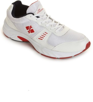 Sierra 612119-234 Casuals Shoes