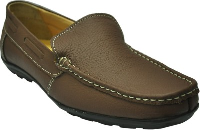 Haroads Casual Loafers