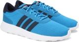 Adidas Neo LITE RACER Sneakers (Blue)