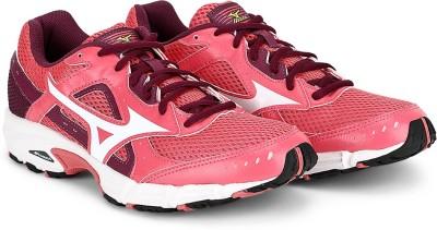 Mizuno Empower 3 (W) Running Shoes