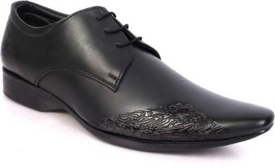 Adam's Heel Mens Party Wear