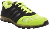 Foot n Style Running Shoes (Green)