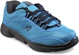 Yepme Running Shoes (Blue, Black)