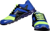 The Scarpa Shoes Running Shoes (Multicol...