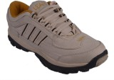 Aqualite Leads Walking Shoes (Beige)
