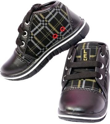 GreenBazar Disney Party Wear Shoes