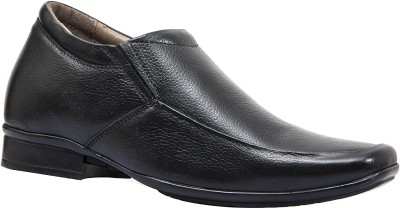 Celby Casual Elevator Slip On Shoes