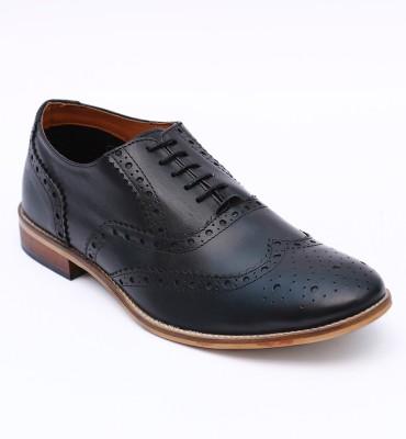 Lemingo Lace Up Shoes