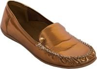 Rialto Loafers(Brown)