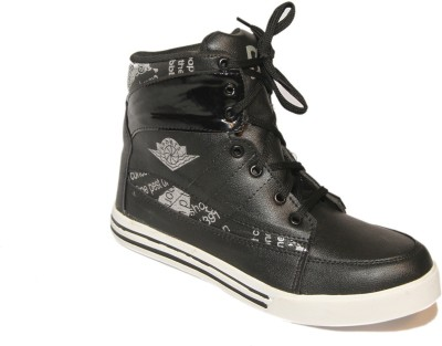 Fashion Victory Sneakers