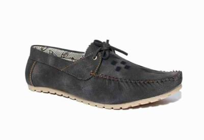 Kart4smart Boat Shoes
