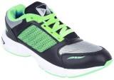 Fuoko CAPTAIN-II Running Shoes (Green, G...