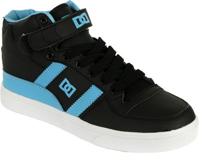 Vittaly Robust Basketball Shoes