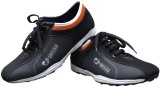 Contablue Casual Shoes Running Shoes (Bl...