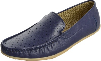 Axcellence Loafers