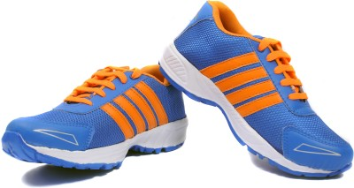 Styla Running Shoes