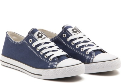 Lotto Lotto Feel Casual Shoes