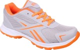 Rod Takes 309 Running Shoes (Orange, Gre...