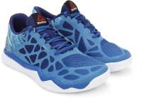 Reebok REEBOK ZPRINT TRAIN WS Gym and Fitness Shoes