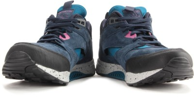 Reebok VENTILATOR MID BOOT Sneakers