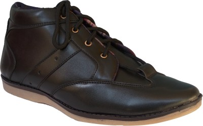 Flair Flms-8 Casual Shoes