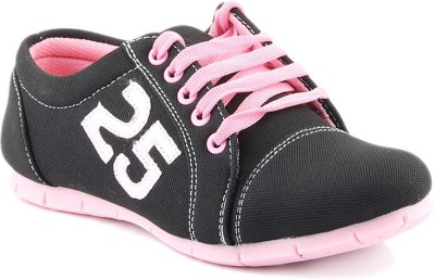 Womens Club Casual Shoes