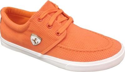 destilo A01 airboorne Sneakers
