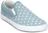Get Glamr ANATOLY Sneakers (Blue)