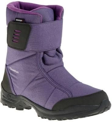 Quechua Arpenaz Snow Lady Boots