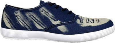 stylon Casuals, Driving Shoes, Party Wear, Canvas Shoes, Sneakers