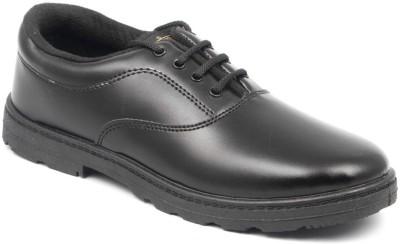 ASIAN Lace Up Shoes