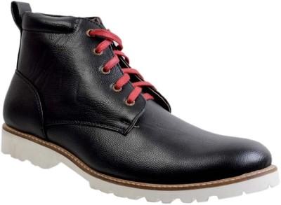 Buywell Masterpiece Boots