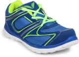 11e Fine-5115 Running Shoes (Blue)