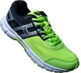 W-Liberty RT-298 Walking Shoes (Yellow)