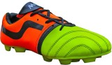 M-Dona Football Shoes (Multicolor)