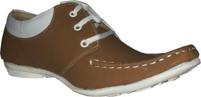 Scarpe msn-3 Casuals Shoes