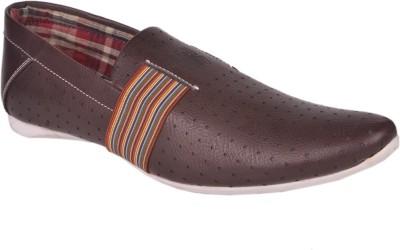 Excellent Casual Shoe
