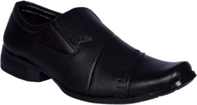 Rockwell Comfortable Slip On Shoes