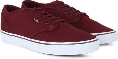 VANS ATWOOD Sneakers