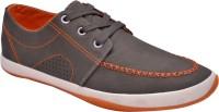 Fentacia Street Rider Casual Shoes