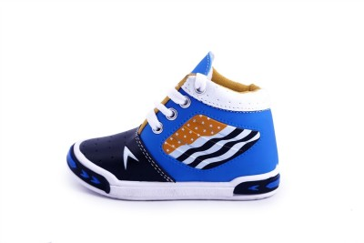 MY SHOE BOXX Casuals