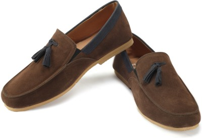 FUNK Grone Loafers