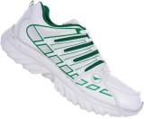 Per Te Solo Ultima Running Shoes (White,...