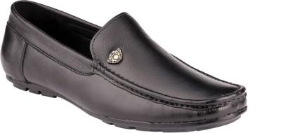 Imparadise Footwear Moccasin2 Slip On Shoes