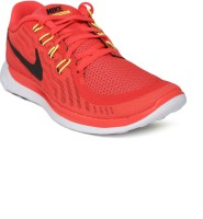 Nike Running Shoes SHOE9TEYQUBJSEHZ