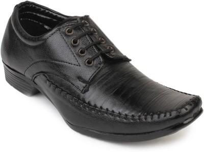 Best Walk Netrixx Casual Shoes