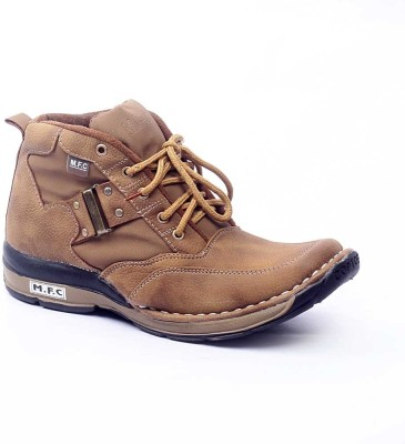 Foot n Style FS240 Boots