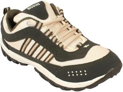 Momentum Comfortable Running Shoes