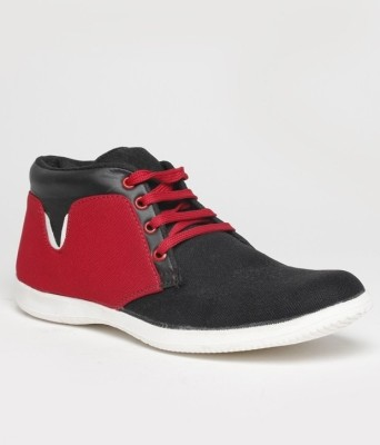 Real Red RR_AS011 Corporate Casuals