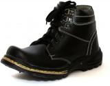 FBT 5032 Boots (Black)
